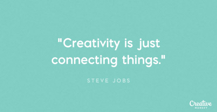 16.-Creativity-is-just-connecting-things-Steve-Jobs