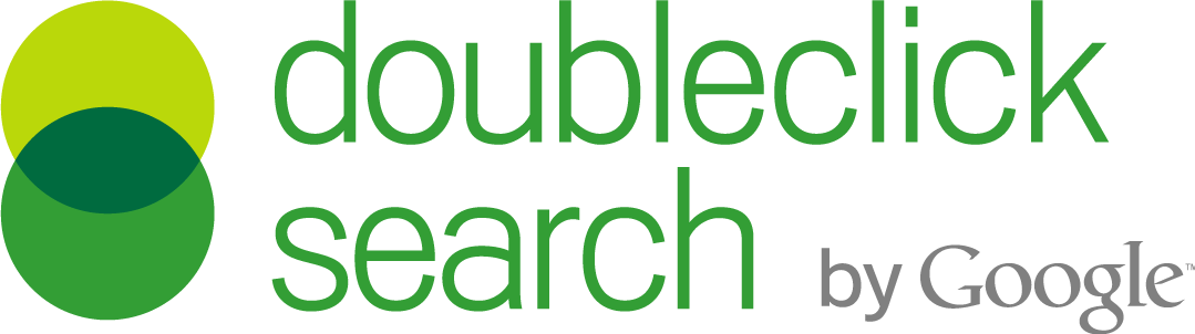 DoubleClick-Search-Certified