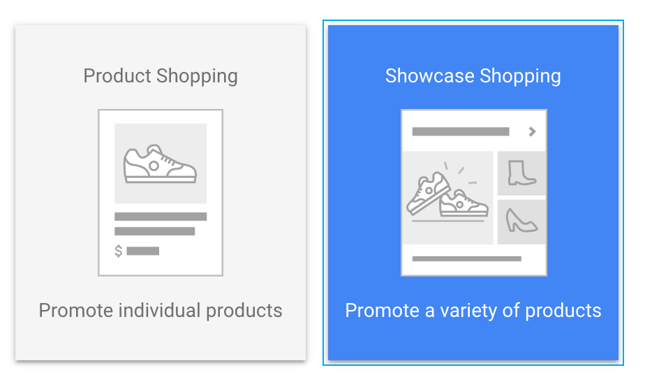pproduct-ads-vs-showcase-ads