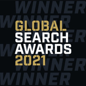 traffic builders global search awards 2021